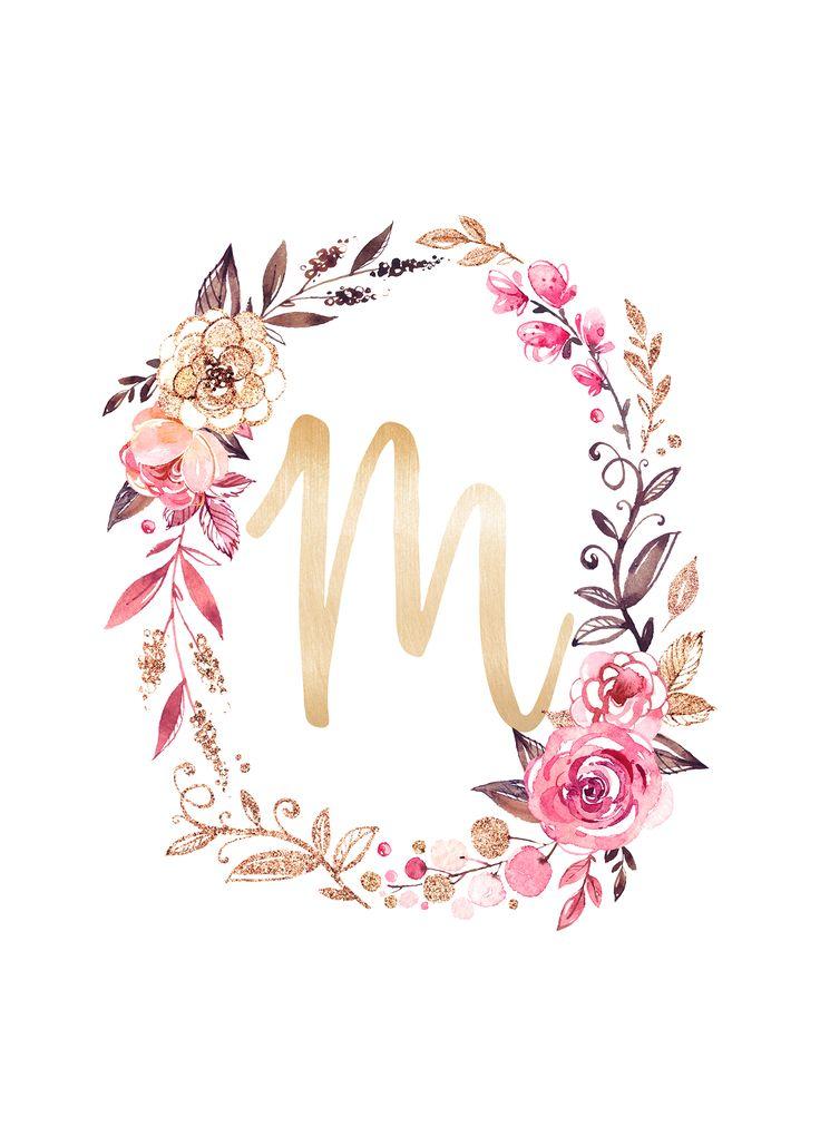thecottagemarket.com glitterandglam TCM-Glam-Mongram-Gold-5x7-M.jpg
