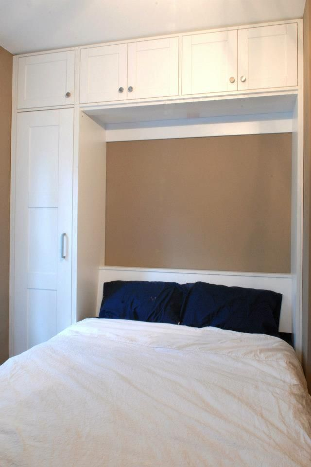 Sliding Wall Beds : Best images about murphy beds on pinterest night