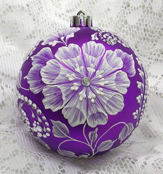 583 Best Holiday Decor 6 Images On Pinterest