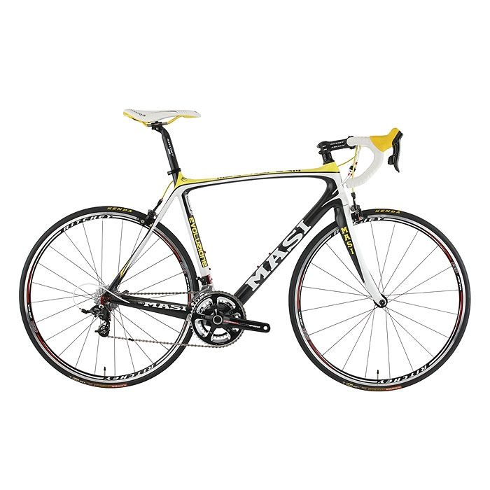 21 Best Bike Gear Images On Pinterest Bicycles Bike Stuff And