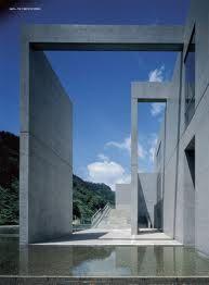 Tadao Ando - Google 検索