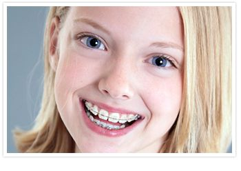 Pediatric Dentist Mississauga, Dental Implants Brampton