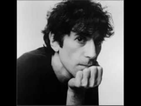 PETER WOLF - LIGHTS OUT [STILL PICTURES].flv - YouTube