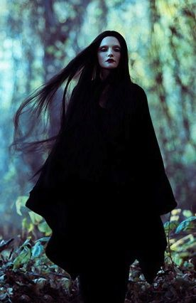 ☆ Motherland Chronicles :¦: Photographer Zhang Jingna ☆
