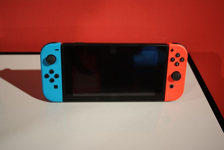 Fans online are comparing their systems to see who was able to get the perfect Switch. How do you know if you got the perfect Nintendo Switch?  http://www.polygon.com/2017/3/9/14870506/nintendo-switch-defects-issues-dead-pixels  For some awesome cheap video game deals, head on to our website now www.gamecheap.com/. We have on-going contests and giveaways for you guys! See you there!   #gamecheap #gamecheapdeals #videogames #videogamedeals #cheapvideogames #gamecheapvideogames