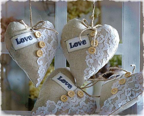 Knoflíky lásky