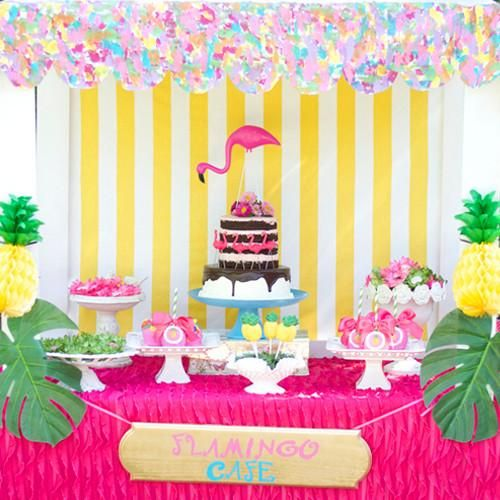 Via Blossom: Online Party Supplies Store & Party Decorations