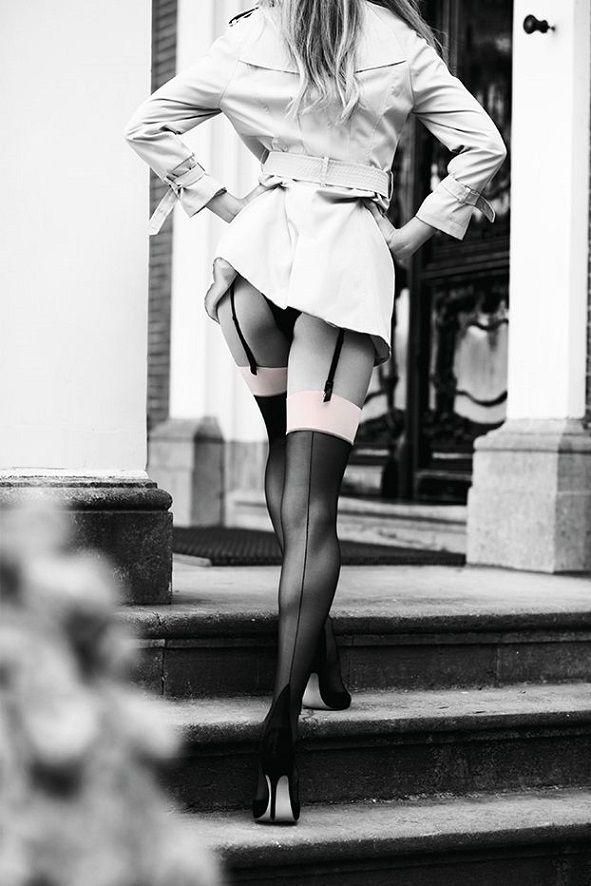 Jelenségek: Nem számít, hogy mit visel, ha így is úgy is szeretem... - Németh György
