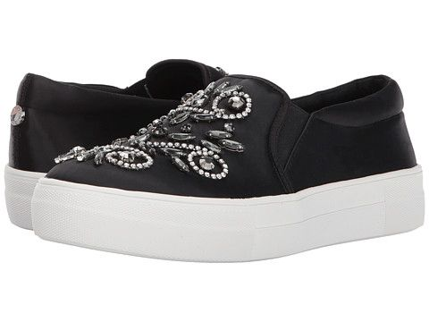 STEVE MADDEN Genie. #stevemadden #shoes #sneakers & athletic shoes