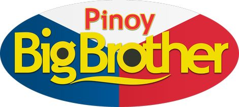 Pinoy Big Brother Lucky Season 17 August 2016 Full Episode HD Replay