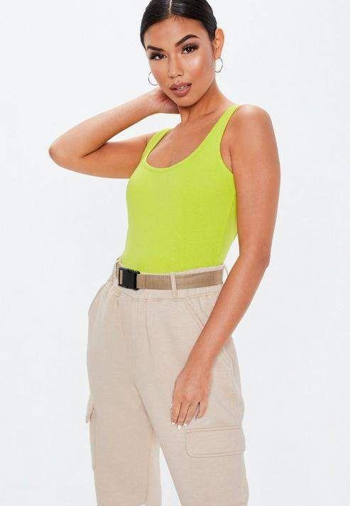 Petite clothing for women uk