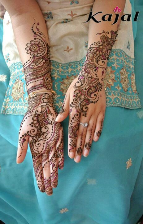 1000+ Images About Ash Kumar On Pinterest | Bridal Henna Henna Designs And Eid Mehndi Designs