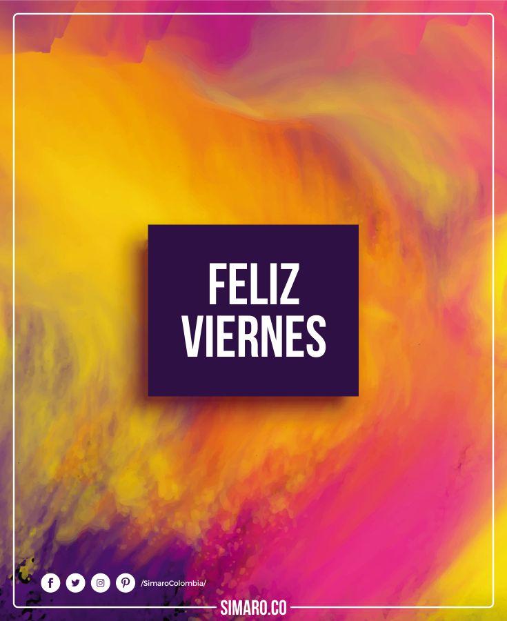 El fin de semana está aquí http://simaro.co/ @SimaroColombia #SimaroColombia #Friday #Viernes #FinDeSemana #Weekend #LoEncontramosPorTi #WeFindItForYou #SimaroCo  #SimaroMx  #SimaroBr  #Promo #Novedades #Compras #Regalos #Ofertas #Sale