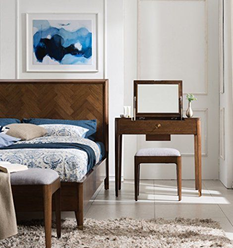 33 Best Sherwin Williams Paint Images On Pinterest