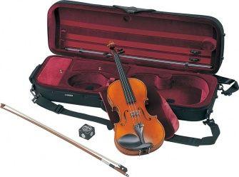 VIOLIN 4/4 V10SG Stradivarius