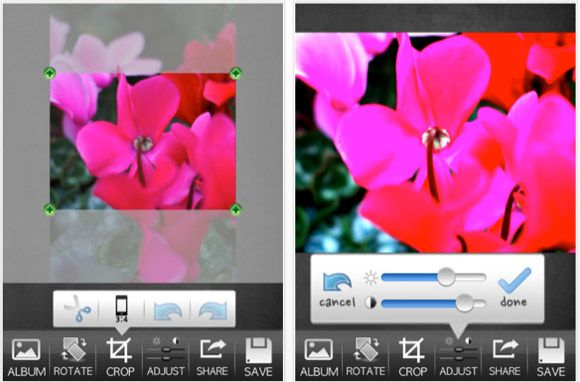 To Take Better Pictures - best iphone camera apps - To anybody wanting to take better photographs today
