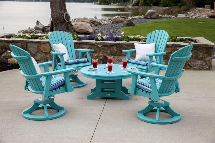 1000 Images About Outdoor Furniture 100 Recycled Plastic Milk Jugs On Pinterest