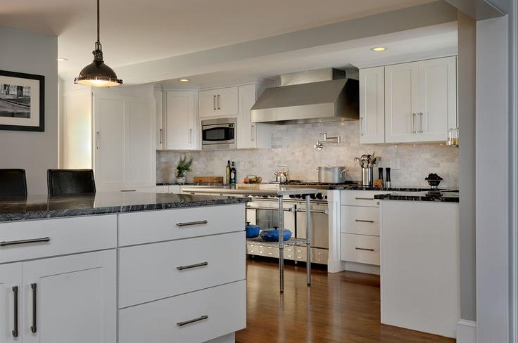floors kitchen white kitchens kitchen designs kitchen ideas the floor