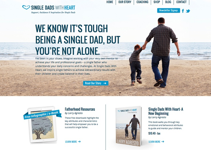 newtonsville single parent dating site Single christian parents connect in a trusted online dating site for free christiancafecom - the premier dating site for single parent christiancafecom: christian single parents.