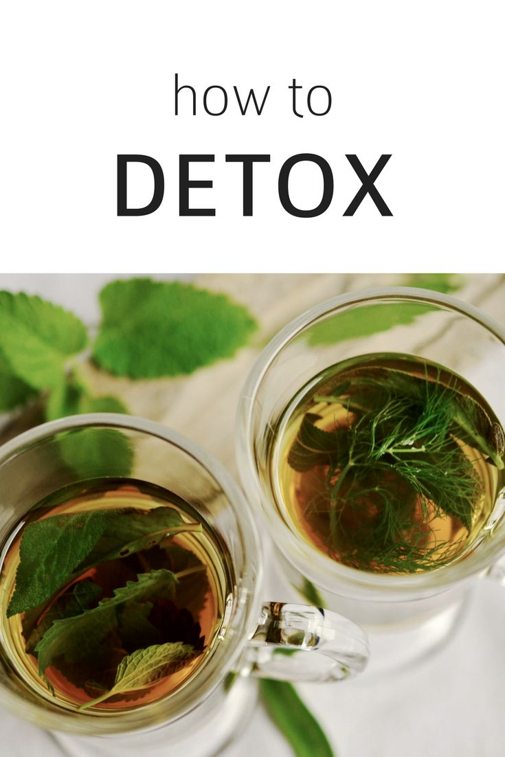 To make the most out of your detox it is wise to get good advice from the start, check out our blog on detox symptoms https://naturkurwellness.com/?p=2563&utm_content=buffera1beb&utm_medium=social&utm_source=pinterest.com&utm_campaign=buffer are you up for the detox challenge? Come and see us for a free 45 min consultation https://naturkurwellness.com/appointments/?utm_content=buffera4a6a&utm_medium=social&utm_source=pinterest.com&utm_campaign=buffer