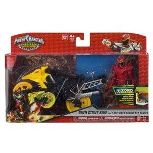 Power Rangers Dino Stunt Bike Cartwheel Only $7.49 (Today Only) - http://dealmama.com/2016/11/power-rangers-dino-stunt-bike-cartwheel-7-49-today/