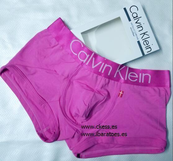 CALZONCILLO CALVIN KLEIN 365 BOXER Ventande boxers bóxer calvin klein todo stock entrega rápida Envio o en mano talla M L XL.