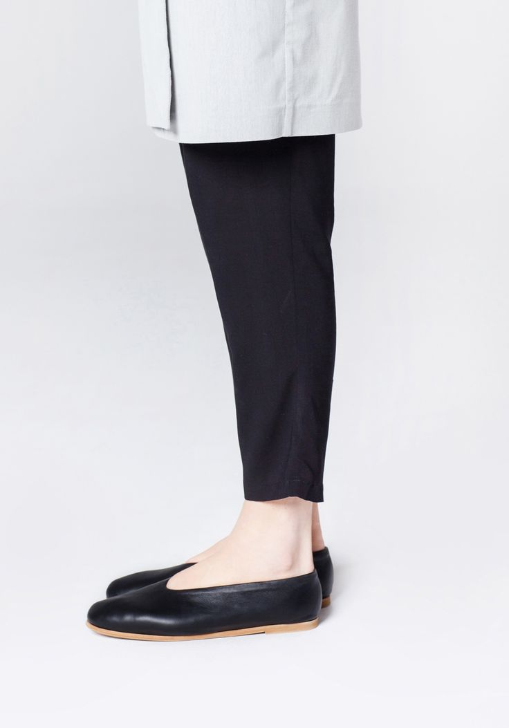 OPERA shoes | BALAGAN