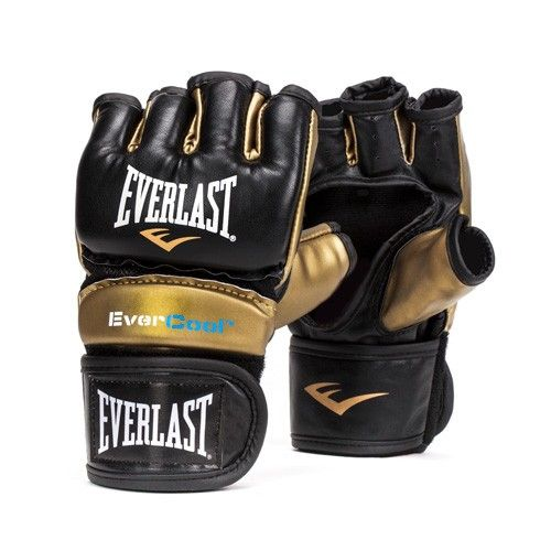 Everstrike Training Gloves, MMA & Fitness Gear | Everlast