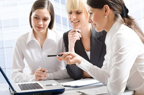 Payday loans are the perfect financial where any needy people get hassle free funds from reliable lender in short time of application. They assist for those people who tagged with imperfect credit score and looking for the short term financial support.  #paydayloans #samedayloans