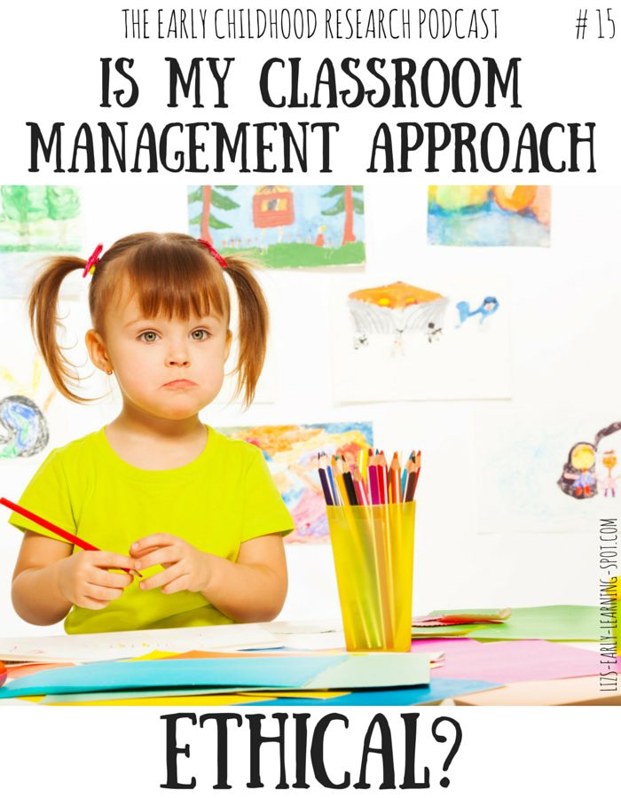 How can we approach classroom management in a way that benefits ALL our children? Listen to, or read, this interview with Dr Clodie Tal for some great advice.