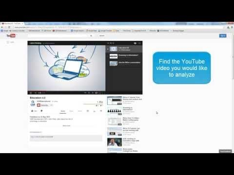 Best 25+ Data analysis software ideas on Pinterest Data science - data analysis