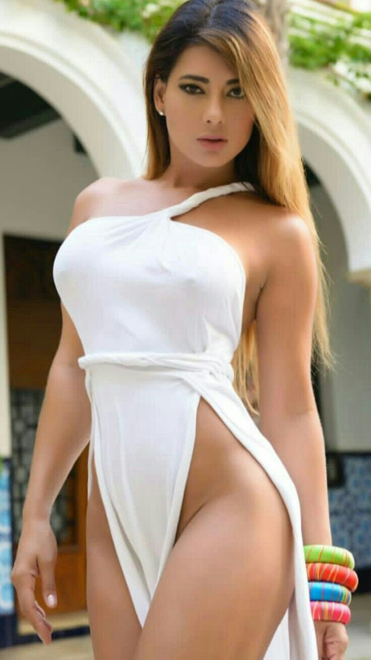 9a06d474c5bc Tight Dresses, Sexy Dresses, Formal Dresses, The Most Beautiful Girl,  Gorgeous Women