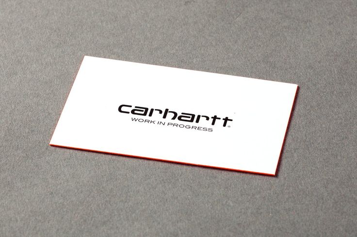 7 best business cards images on pinterest berlin berlin germany business card edge colored creative printing gallery print reheart Gallery