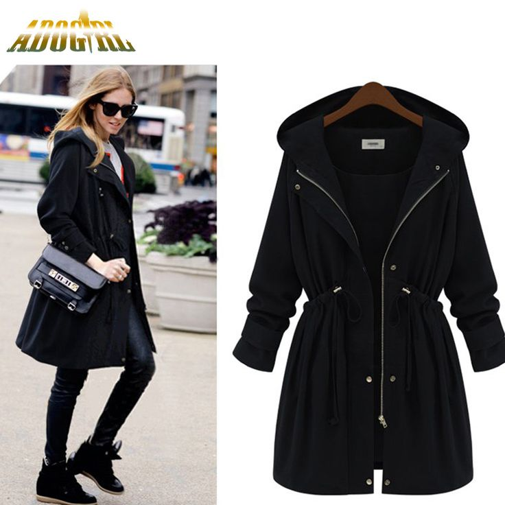 Cheap women long down coat   Buy Quality clothes lift directly from China  clothes specials Suppliers   Summer 2016 Women Fall Widelegged Pants Female  Nine