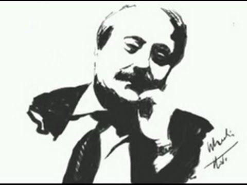 Giovanni Falcone: Io non ho paura. Intervista al giudice dell'antimafia ucciso nel 1992.