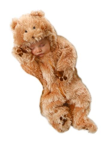 http://images.halloweencostumes.com/products/26632/1-2/snuggle-bear-infant-costume.jpg