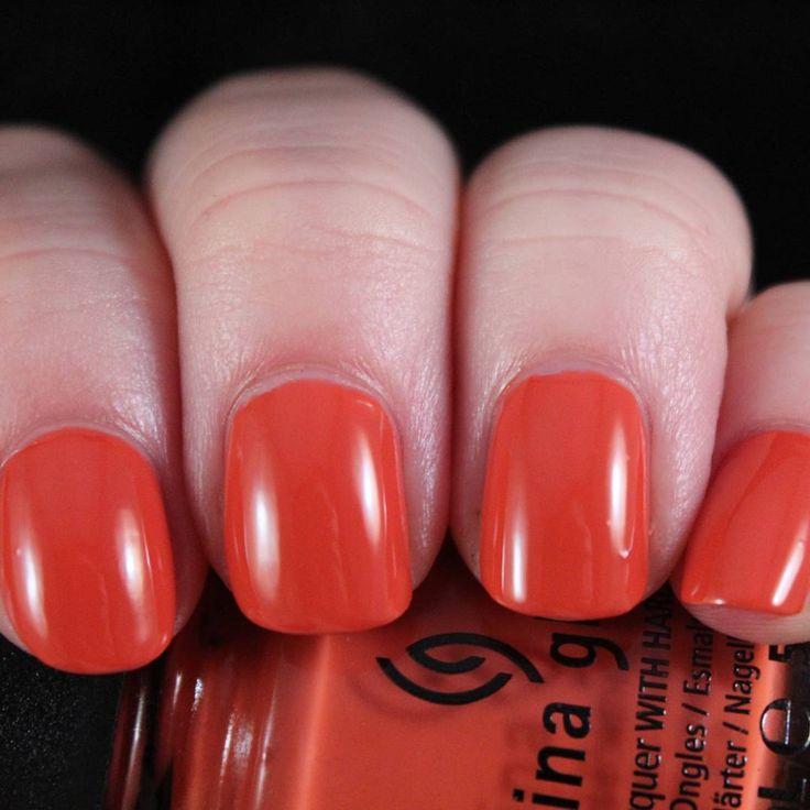 689 Best Images About Mini Canvasses Aka Nails On Pinterest Top Coat China Glaze And Nailart