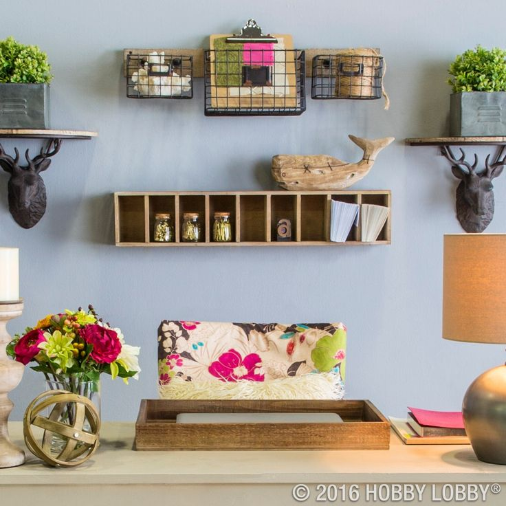 1000+ Images About Home Decor On Pinterest