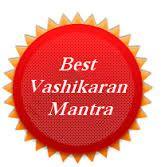 vashikaran specialist astrologer+919815291449 in Mumbai,Delhi,Bangalore,Hyderabad,Chennai,Ahmedabad,Pune,Surat,Kolkata,Jaipur,Lucknow,Kanpur,Nagpur,Indore,Thane,Bhopal,Patna,Vadodara,Ghaziabad,Ludhiana,Agra,Nashik,Faridabad,Meerut,Rajkot,Kalyan-Dombivali,Vasai-Virar,Varanasi,Srinagar