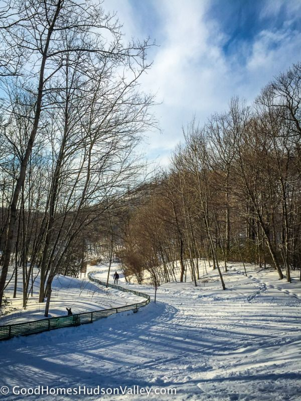 17 best images about things to do in the hudson valley and for New york winter things to do