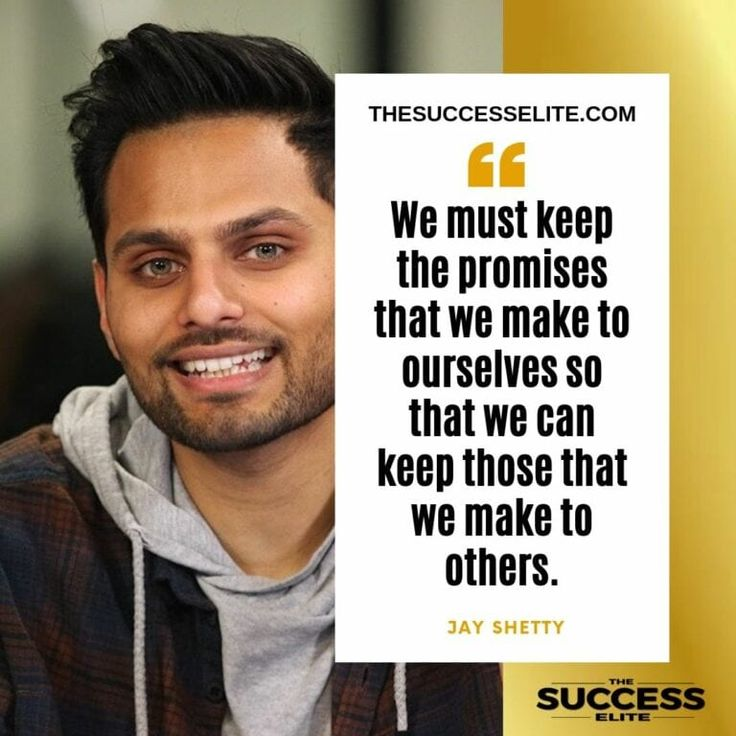 Top 25 Most Inspiring Jay Shetty Quotes to Encourage You ...