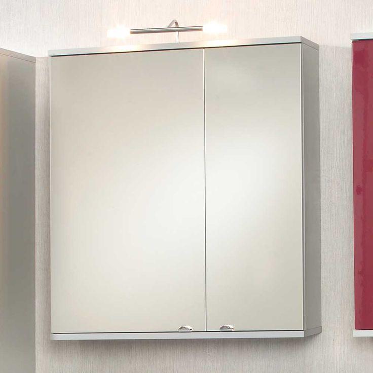 spiegelschrank mit beleuchtung und steckdose anregungen images oder cdbecbe