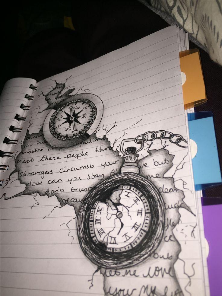 Zeit ist alles 💪