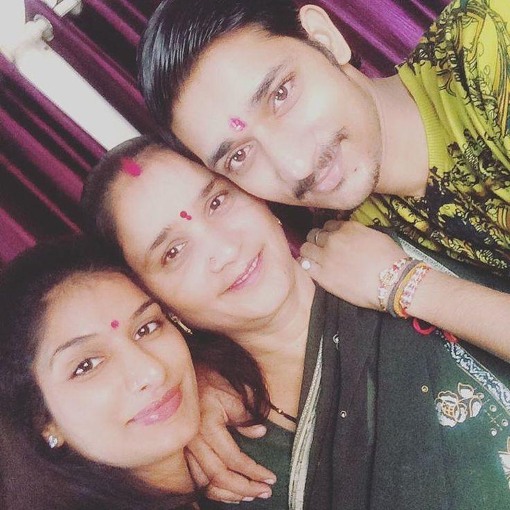 Happy rakshabandhan to everyone