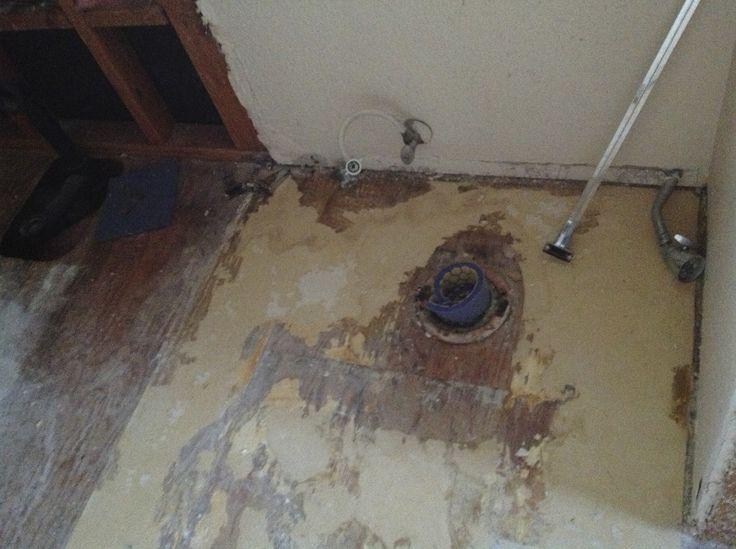 Pin on Bathroom Remodel Timeline - Rancho San Diego