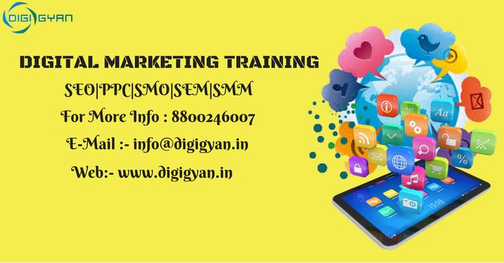 Embrace the Future, Learn Digital Marketing  #PPC, #SEO, #DigitalMarketing, #DigitalMarketingCourse http://digigyan.in/digital-marketing-certificate/course.html