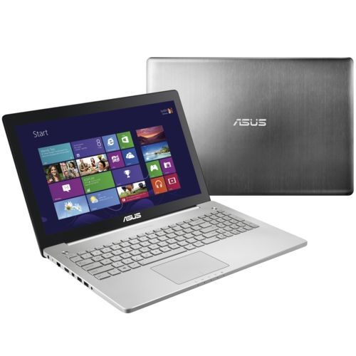 Asus N550JX-CN064H i7-4720HQ 16GB 1.5TB 15.6 Win8