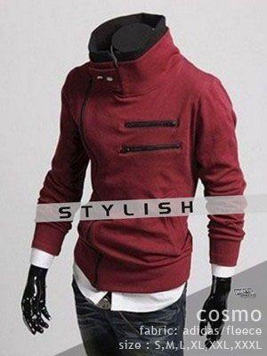 Cosmo Jaket bhn Fleece Adidas S,M,L,XL @219