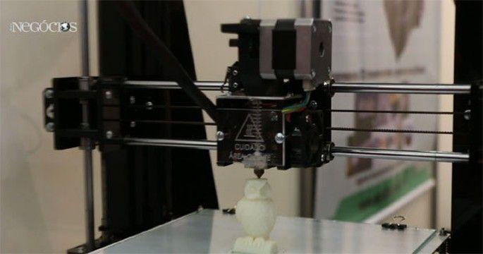 As novidades do mercado de impressão 3D http://epocanegocios.globo.com/Inspiracao/Empresa/noticia/2015/03/novidades-do-mercado-de-impressao-3d.html