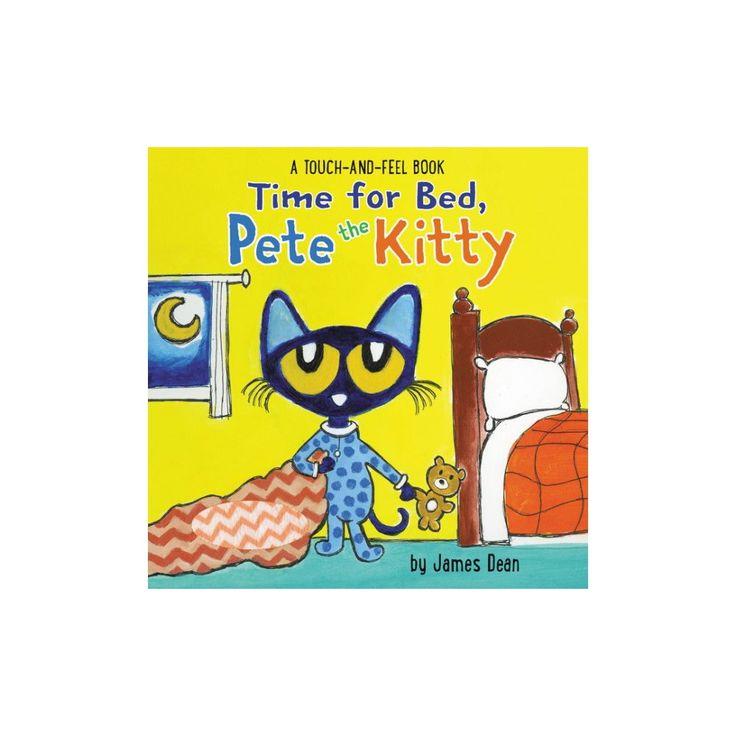 Park Art My WordPress Blog_Pete The Cat Pajamas Book